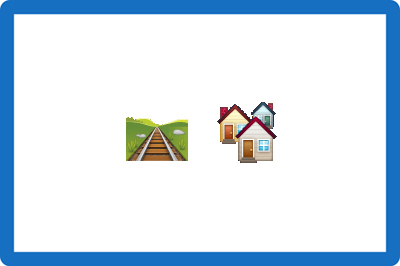 Gleisdorf-emoji
