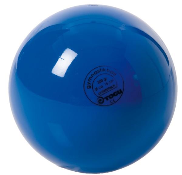 Gymnastikball TOGU Standard 400 g