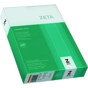 Briefpapier ZETA, m.Wasserz., A4, 80g/m², hf, naturweiß, matt
