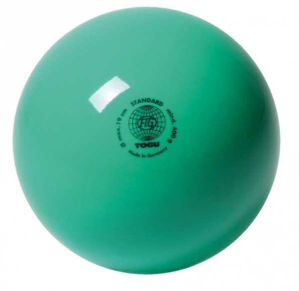 Gymnastikball FIG Best Quality 420 g