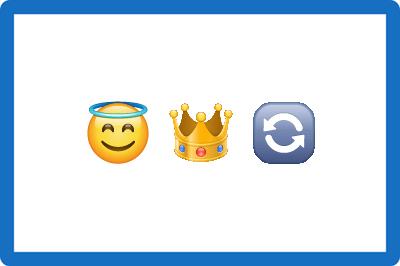 St-Corona-am-Wechsel-emoji