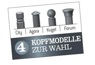Kopfmodelle-Wartehaeuschen-kaufen-Haltestelle