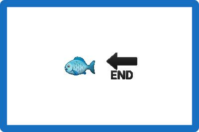 Fischamend-emoji
