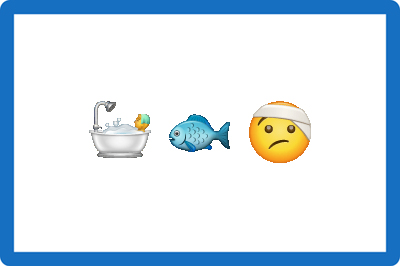 Bad-fischau-emoji