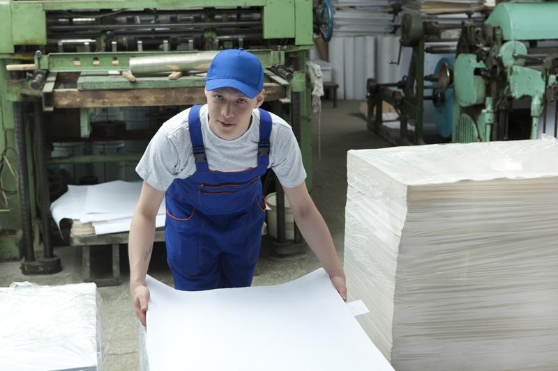 papier-kaufen-drucker-kopierer-produktion-angebot-aktion59313189cb3f3
