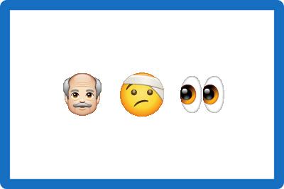 Alt-Aussee-emoji