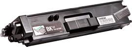 Brother TN-321BK Toner 2500Seiten Schwarz Lasertoner & Patrone
