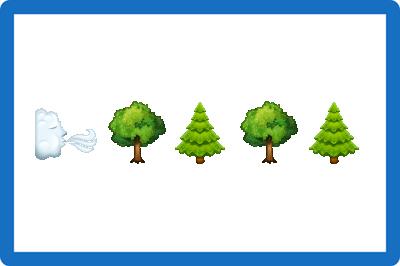 pusterwald-emoji