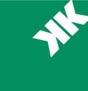 KATZ & KLUMPP GmbH