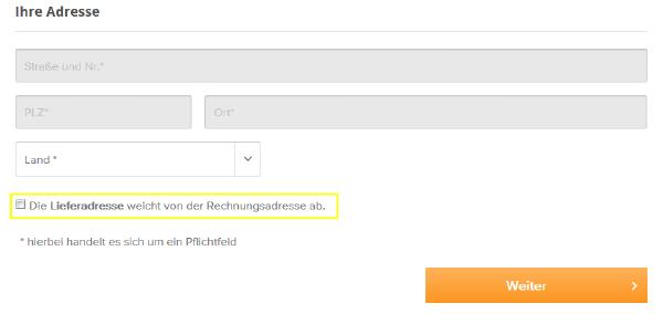 abweichende-Lieferadresse_neu