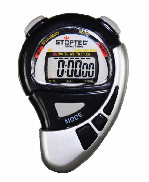 Stoppuhr STOPTEC 141-S