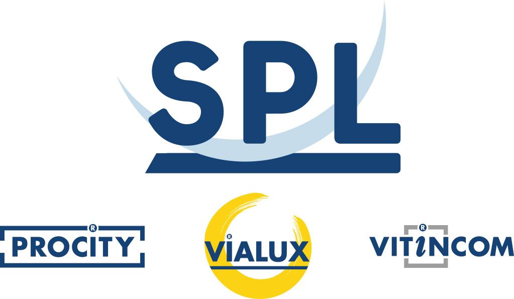 SPL (Procity, Vitincom, Vialux)