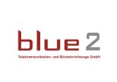 blue2 Telekommunikation & Büroeinrichtungs GmbH