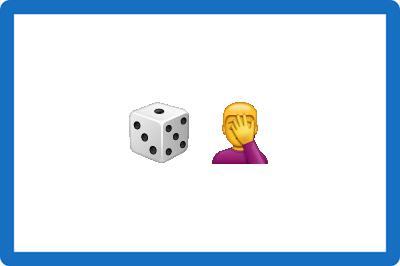 W-rflach-emoji