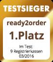 Futurezone-Testsieger