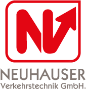 Neuhauser VT GmbH & Co KG