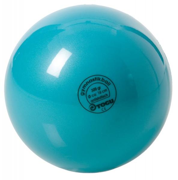 Gymnastikball TOGU Standard 300 g