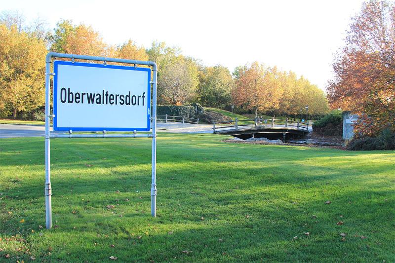 oberwaltersdorf-erfahrung-testbericht-urteil-bewertung-kommunalbedarf-onlinemarktplatz-kommunal-gemeinde