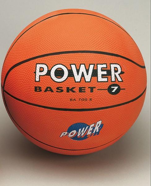 Basketball PRO GRIP